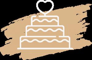 esküvő-icon